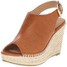 Report Women's Dorsey Espadrille Wedge Sandal, Cognac, 6 ... http://www.amazon.com/dp/B0171545YI/ref=cm_sw_r_pi_dp_dEqqxb0C5C5F1