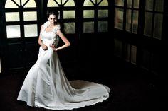 gown by ryan madamba