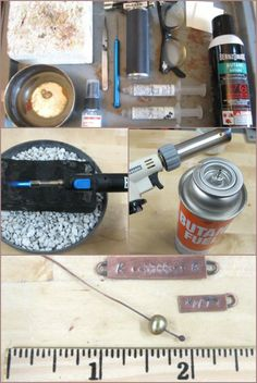 What a treat: Learn how to find the torch best for you, your space, and the kind of work you want to make! #soldering #jewelrymaking #diyjewelry