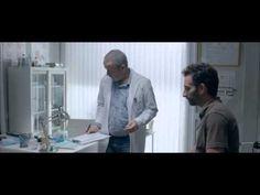 CarOne - Doctor - YouTube