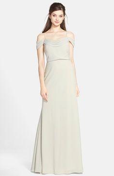 42d6837216d 163 Best Gray Bridesmaid Dresses images in 2019