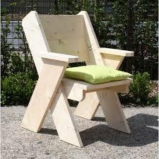 Resultado de imagem para trapstoel zelf maken