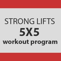 MUSCLE GAINS: Ladies this program is incredible. Heavy lifting w...
