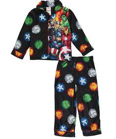 Avengers Boys Pajama Shirt Pajama Pant Set Size 6 for sale online Big Kids, Kids Boys, Boys Pajamas, Pajama Shirt, Outfit Sets, Boy Outfits, Fashion Brands, Avengers, Sleep Pants