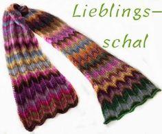 Es ist zwar schon fast Mai, aber ein Schal ist ja fast genausoviel Accessoire wie Wärmeschutz, oder? Nur so dick wie im Winter sollte er natürlich nicht sein. Eher ganz leicht, damit er uns bei… Weiterlesen
