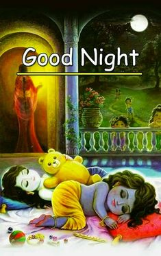Good Night Images For Whatsapp Good Night Flowers, Lovely Good Night, Good Night Prayer, Good Night Blessings, Good Night Sweet Dreams, Good Night Friends, Good Night Wishes, Good Night Quotes, New Good Night Images