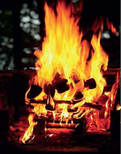 Campfire Safety Tips:  1- Keep campfire size less than 3 ft. in height and 4 ft. in diameter or length and width.  2- Burn only dry, untreated wood (no paints, stains or pressure treated lumber) in your fire.  3- Burn only local firewood to prevent the spread of invasive species.   4- Never burn trash which includes: plastic, metal (such as cans) and glass.  Read more.. Adirondack Camping, Safety Tips, Firewood, Stains, Plastic, Vacation, Park, Metal, Glass