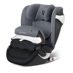 7 Reallly Ideas Luxury Family Travel Luxury Stroller Cybex