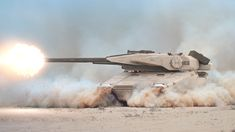 #Nova battle tanks from #Tumbril Land Systems #StarCitizen