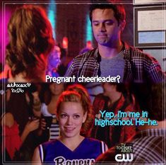 Image result for one tree hill i know my future it's with haley