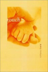 Touch /