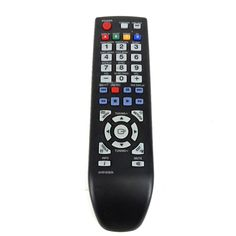 >> Click to Buy << Original Remote control AH59-02367A AH5902367A FIT FOR SAMSUNG MM-D330D MM-D470D MX-C830D Home Audio Fernbedienung #Affiliate
