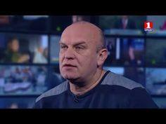 Информационная война 24 января о заявлении Порошенко и Волкера
