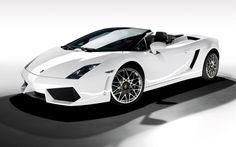 Cars HD Wallpapers, Free car Wallpaper Downloads, Cars HD Desktop