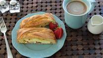 Scrambled Egg Brunch Bread - Allrecipes.com