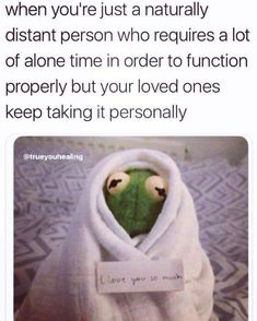 Yes, Kermit, some days I just want to wr. - Kermit the Frog Memes Funny Kermit Memes, Really Funny Memes, Stupid Funny Memes, Funny Relatable Memes, Hilarious, Funny Sarcasm, Funny Memes About Life, Funny Life, Funny Shit