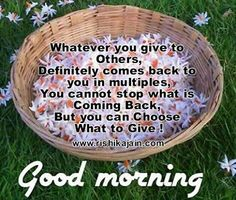 Good morning quotes and Wishes Good Morning Sunday Pictures, Happy Good Morning Quotes, Beautiful Morning Quotes, Good Morning Prayer, Good Morning Inspirational Quotes, Morning Greetings Quotes, Morning Blessings, Good Morning Love, Inspirational Quotes Pictures