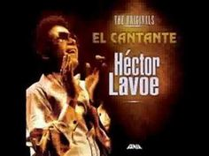 hector lavoa is the best singer from puerto rico on my opinion here is one of his songs Shall We Dance, Lets Dance, Good Music, My Music, Salsa Videos, Musica Salsa, Salsa Music, Movies Worth Watching, Latin Music