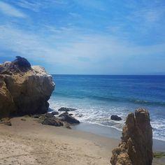#Malibu #California