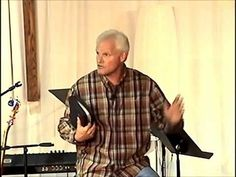 How to Walk in the Spirit and Produce Good Fruit - Dan Mohler - YouTube