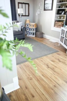 How To Choose Laminate Flooring That You Ll Really Love Great Tips To Read