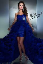 prom dresses royal blue - Google Search