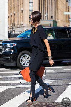 Jillian Davison by STYLEDUMONDE Street Style Fashion Photography_48A2335