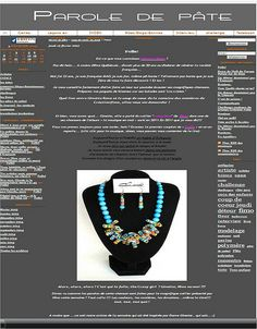 """CDC 19-2-2015 