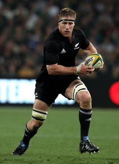 Brad Thorn, New Zealand All Blacks 2011 (Retired) Rugby Union Teams, All Blacks Rugby Team, Nz All Blacks, Rugby League, Rugby Players, Australian Football, World Cup Winners, Rugby World Cup, Sport Photography