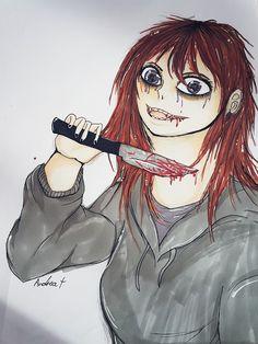 Art by Andrea.†