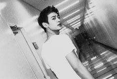 Image uploaded by ʏúrãa~. Find images and videos about kpop, SHINee and Minho on We Heart It - the app to get lost in what you love. Korean Face, Korean K Pop, Shinee Minho, Jonghyun, To The Beatiful You, Kyungsoo, Boys Republic, Choi Min Ho, Kim Taehyung