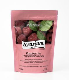 Metabolism, The Selection, Raspberry, Mango, Cancer, Frozen, Lime, Fruit, Coffee