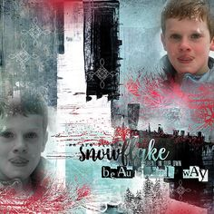 http://www.digishoptalk.com/gallery/showphoto.php?photo=2088217&cat=500 https://www.digitalscrapbookingstudio.com/collections/coordinated-collections/winters-frost/?features_hash=13-62