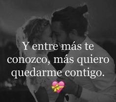 Frases Love, Qoutes About Love, Cute Crush Quotes, Love Quotes, Love Images, Love Pictures, Relationship Goals Pictures, Relationship Quotes, Sad Love