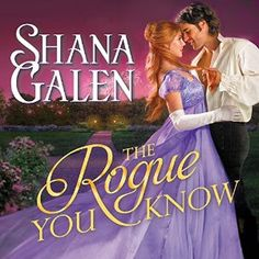 The Rogue You Know: Covent Garden Cubs, Book 2 When Everything Goes Wrong, London Life, Covent Garden, Romance Novels, Rogues, Cubs, Audio Books, My Books, Have Fun