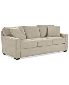 457 best sofa design inspiration images recliner sofa chair armchair rh pinterest com