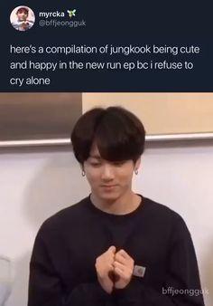 Seokjin, Hoseok, Namjoon, Bts Funny Videos, Bts Memes Hilarious, Bts Taehyung, Bts Bangtan Boy, Boy Scouts, Bts Tweet