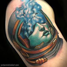 Jordanmitchelltattoo@gmail.com #tattoo #tattoos #jordanmitchelltattoo #austin  #austintx #austintattooartist #austintexas #atx #austintattoo #512 #texastattoo #goldenagetattoo #do512 #ink #art #ntgallery #equilattera #lonestarink #texasinkedmag #texasinked #tattooartistmagazine #tattoodo #tattooistartmagazine #skinartmag
