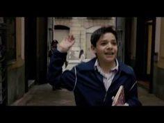 La mafia uccide solo d'estate - trailer ufficiale - YouTube#28novembre in sala