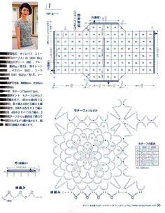 173.jpg (794×1024)