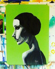 Tempera, Gouache, Sunday, Paintings, Artist, Instagram, Domingo, Paint, Painting Art