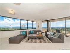 4340 Pahoa Avenue Unit 18B, Honolulu , 96816 Regency At Kahala MLS# 201705606 Hawaii for sale - American Dream Realty