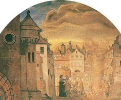 Wilno 1684 Commonwealth, Coat Of Arms, Taj Mahal, Polish, Coats, Painting, Art, Craft Art, Vitreous Enamel