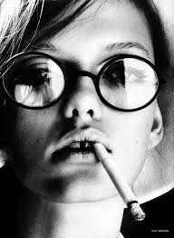 smoke Dusan Reljin