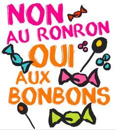 © DR - MANGER DES POM… DES BONBONS!, cuisine locale & 2.0parMarine Decremps - JP#05