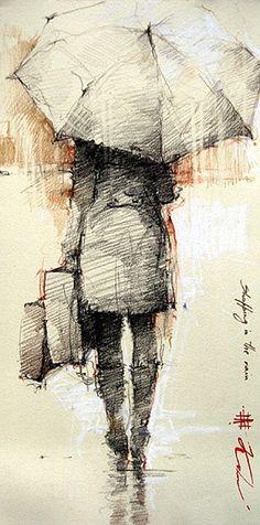 http://www.andrekohn.com/drawings/