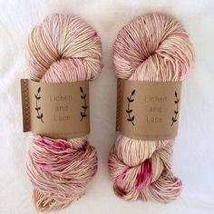 orchid Yarn to buy