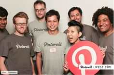 This Exceptional Pre-Med Student Founded the World's 4th-Largest Social Network.  Pinterest founder Ben Silbermann's path to $100 million success before his 30th birthday definitely wasn't typical.