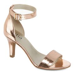 080dde33354e Shoes · FREE SHIPPING AVAILABLE! Buy a.n.a Zita Womens Pumps at JCPenney.com  today and enjoy