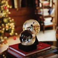 cc1d212cc617 Cherished Holiday Decor